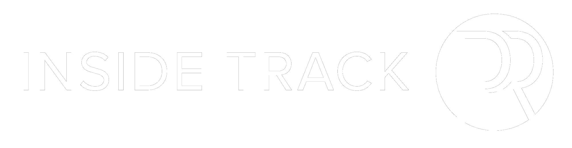 Inside Track PR